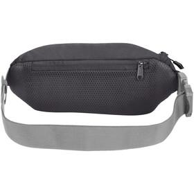 VAUDE Tecomove II Waist Bag, gris
